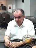 José Mauro