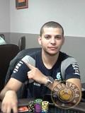 Jeferson Ribeiro