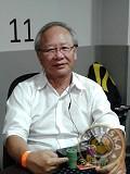 Marcos Shigaki