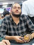Leo Alves