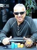 Jose Nivaldo