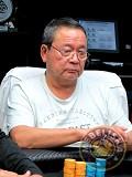 Nilson Sugiura