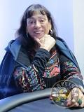 Elisa Cardim