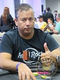 Rogerio Siqueira
