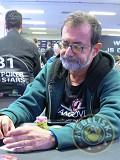 Nivaldo Costa
