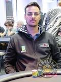 Luiz Ferraz