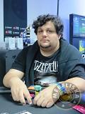 Paulo Henrique Teixeira