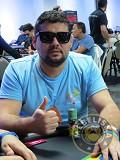 Luiz Humberto