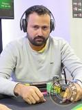 Marcus Vinicius Marcola 888