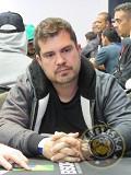Marcus Borges