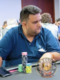 Marcelo Dutra
