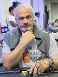 Mario Sergio