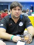 Guilherme Pitta