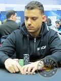 Marcelo Lontra
