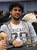Felipe Beltrane