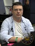 Ricardo Casteliano
