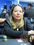 Isabella Costa