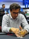 Roberto Egydio