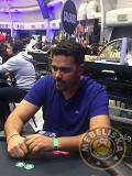 Ricardo Hilario
