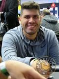 Vitor Santiago