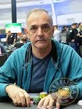 Jose Luis Schafer