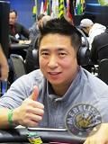 Renato Tanaka