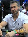 Amos Batista