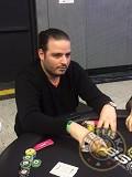 Alexandre Thebas