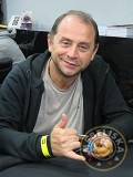 Paulinho Capretti