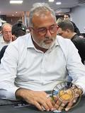 Flavio Rietmann