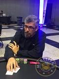 Marcos Pereira Santos