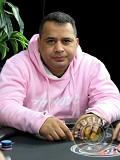 Osmar Marques