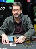 Luiz Azevedo
