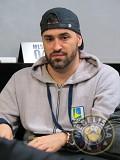 Cris Vieira