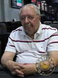 Nelson Pedro