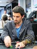 Marcio Vinicius