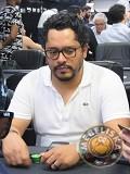 Aldo Dias