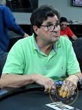 Luiz Bicudo