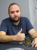 Maicon Gomes