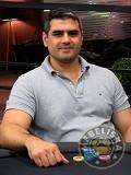 Victor Dermendjian