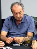 Habib Esses