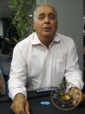 Eduardo Schimit
