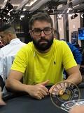 Gabriel Melim