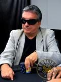 Tony Baggio