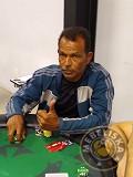 Manoel Arueira