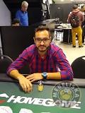 Thiago Marcatto