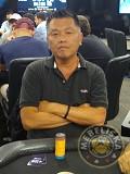 Marcos Yoshida
