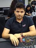Izaias Oliveira