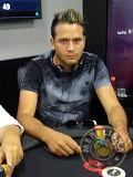 Wesley Oliveira