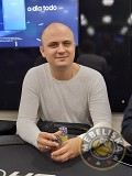 Eugene Iozinskyi